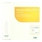 Sage Software NominaPlus Elite Gold Install 2011