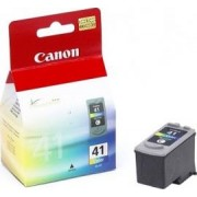 Cartus Canon CL-41 Color IP1600 iP2200 MP150 MP170 308 pag.