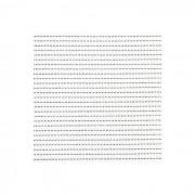 E-plast rotolo tappeto 15 mt h 65 cm bianco