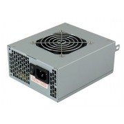 LC POWER 380W LC380M v2.2 MicroATX