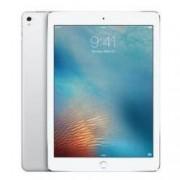 9.7-inch iPad Pro Wi-Fi + Cellular - Tablette - 32 Go - 9.7 IPS ( 2048 x 1536 ) - Appareil-photo arrière+ appareil-photo avant - Wi-Fi, Bluetooth - 4G - argenté(e)