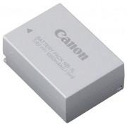 Canon NB-7L (G10, G11, G12, SX30)
