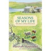 Seasons of My Life by Hannah Hauxwell