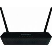 Router wireless Netgear D1500 N300