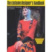 Costume Designer's Handbook by Elizabeth Covey