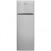 Frigider cu doua usi RDSA310M20X, 306 l, Clasa A+, H 175.4 cm, Inox