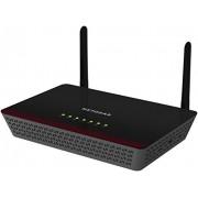 Netgear 606449104189 D6000 Dsl / Adsl Support (Ac750 Mbps) Wifi Dsl Modem Router
