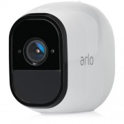 CAM, ARLO Pro Wire free, IP, Wireless, HD 720p (VMC4030-100EUS)
