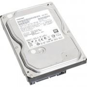 TSH-DT01ACA100, 1 TB