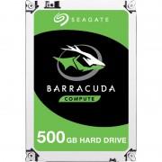 Seagate Barracuda ST500DM009 500 GB