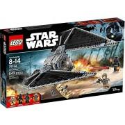 Lego - 75154 - Tie Striker