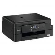 Brother DCP-J785DW Wireless Duplex Printer