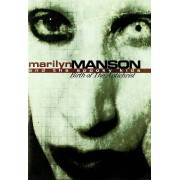 Marilyn Manson - Birth of the Antichrist (0803341135925) (1 DVD)
