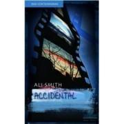 Accidental - Ali Smith