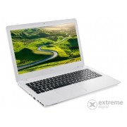 Laptop Acer Aspire F5-573G-5300 NX.GHUEU.016, alb, layout tastaura HU
