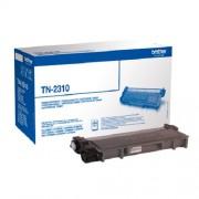 Toner Brother TN-2310 HL-L23xx, DCP-L25xx, MFC-L27xx, 1200 str., 5%, A4