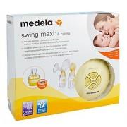 Medela Swing Electric 2-Phase Breast Pump