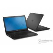 Laptop Dell Vostro 3558_213715, negru