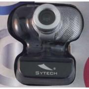 Webcam Compatible Mac, Windows 7, Vista y XP