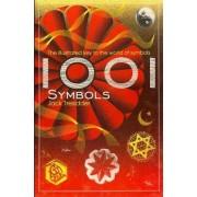 1001 Symbols by Jack Tresidder