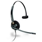 PLNHW510 - Plantronics EncorePro HW510 Headset