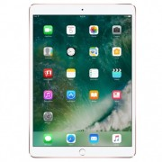 iPad Pro 10.5 4G 256GB