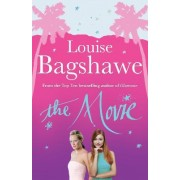 The Movie by Louise Bagshawe