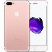 Смартфон Apple iPhone 7 Plus, 32GB, Розово злато, MNQQ2GH/A