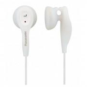 Casca handsfree RP-HV21E-W, In-Ear, Alb