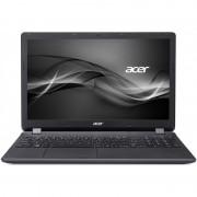 """Notebook Acer Aspire ES1-531, 15.6"""" HD, Intel Celeron N3050, RAM 4GB, HDD 500GB, FreeDOS"""