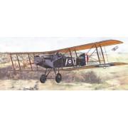 Roden 425 - Modellino Bristol F.2B Fighter