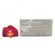"Thalgo Indoceane Precious Milk Bath - ""Effervescent Sugars"" 6x28g"