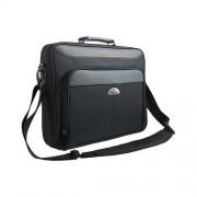 Geanta Notebook Cherokee, 16.0'', Negru