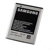 SAMSUNG EB484659VU 1500 mAh Mobile Battery