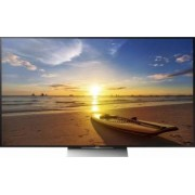 Televizor LED 164cm Sony KD65XD9305BAEP 4K UHD Smart TV Android 3D Activ