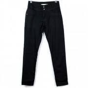 Calça Jeans Max Denim Cigarrete 003 3605