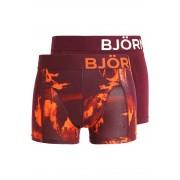 Björn Borg 2-Pack Shorts Boxerkalsonger Herr