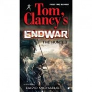 The Hunted by Tom Clancy