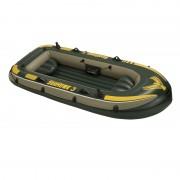Barca pneumatica Intex SeaHawk 3