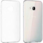Skin OEM HTC U Play / Alpine Transparent