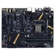 Carte mre ATX GA-Z170X-UD3 Socket 1151 Intel Z170 Express - SATA 6Gb/s + M.2 + SATA Express - USB 3.1 - 3x PCI-Express 3.0 16x