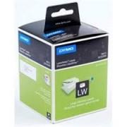Dymo Address Label 28mm x 89mm - White Rolls (SD99010)