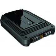 Amplificator mono JBL GX-A3001