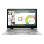 HP Spectre Pro x360 G2 - 13.3 Core i7 I7-6600U 2.6 GHz 8 Go RAM 512 Go SSD