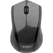 Mouse A4Tech G7-400N-2 VTrack Wireless Padless