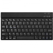 Dell Venue 10 7000 keyboard IVSO 9.7 Inch ultra-thin bluetooth Keyboard For Dell Venue 10 7000 / 7040 10.5 inch tablet.