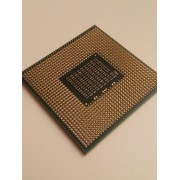 Intel® Core¿ i7-2630QM, 2.90 GHz laptop processeur