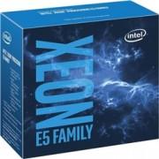BX80660E52609V4