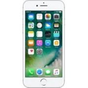 Telefon Mobil Apple iPhone 7 Plus 32GB Silver