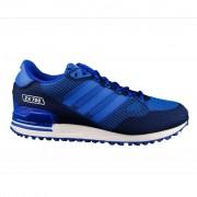 Adidas Originals férfi cipő ZX 750 WV